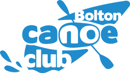 Bolton Canoe Club